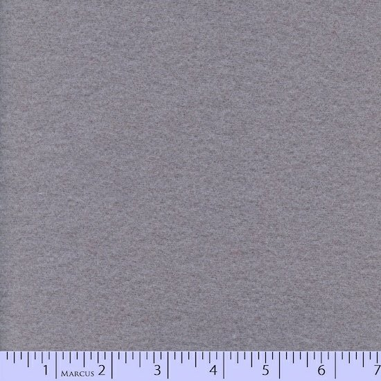Graphite-The Wool Collection