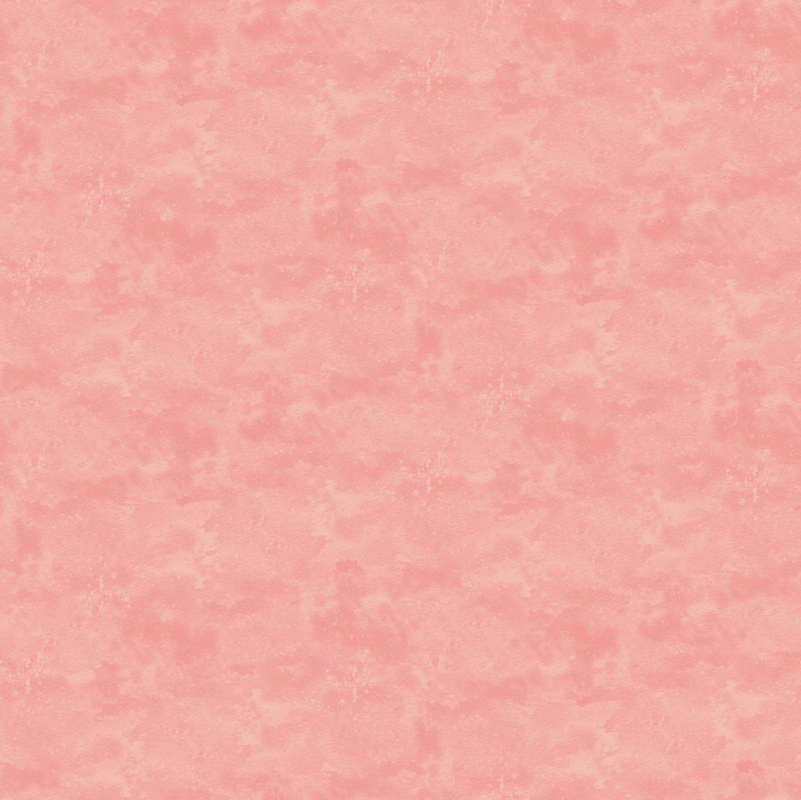 Toscana Make Me Blush 9020-221