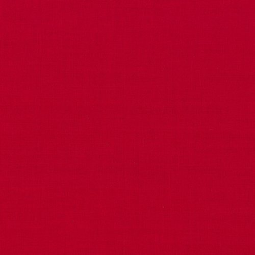 Painters Palette Crimson