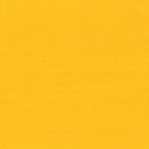 Painters Palette  Pencil Yellow
