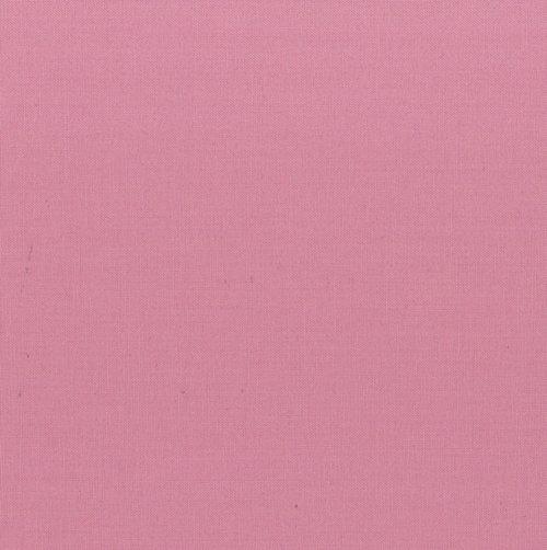 Painters Palette Mauve