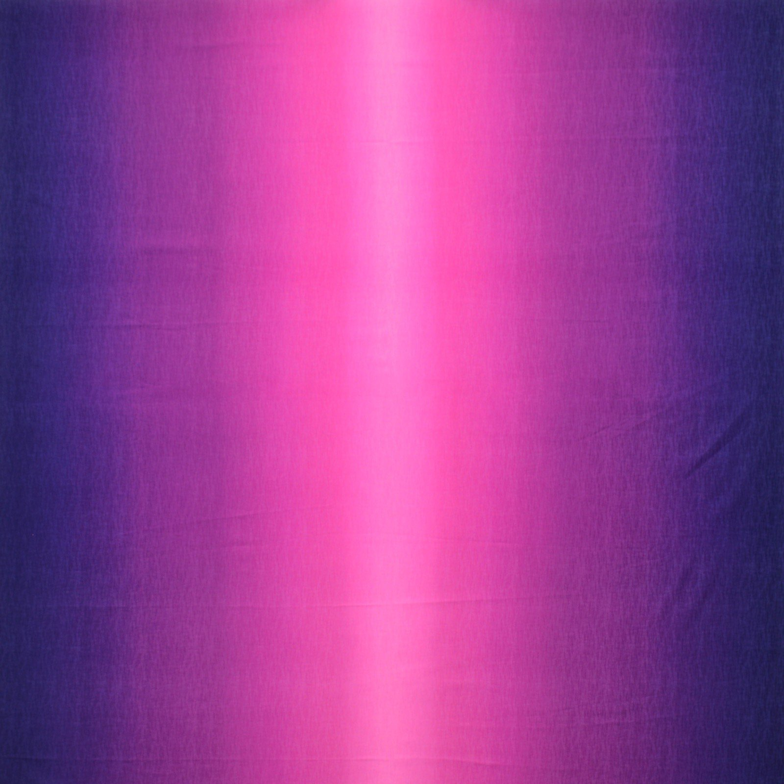 Gelato Purple to Pink