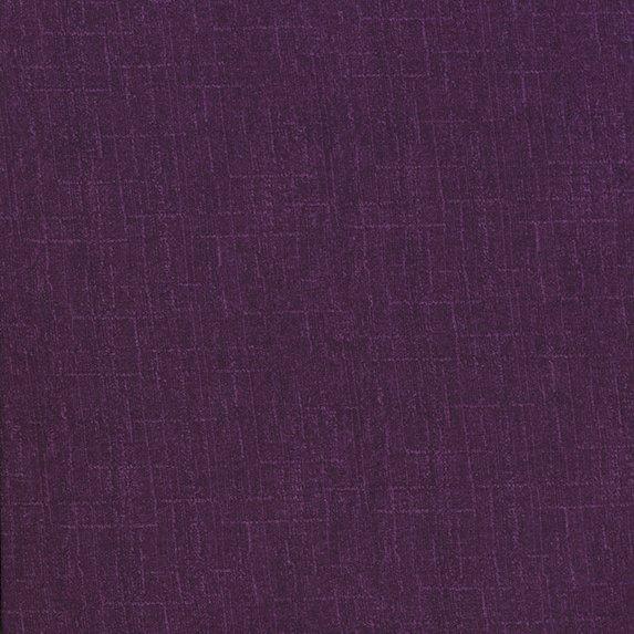 Exotic Weave Purple