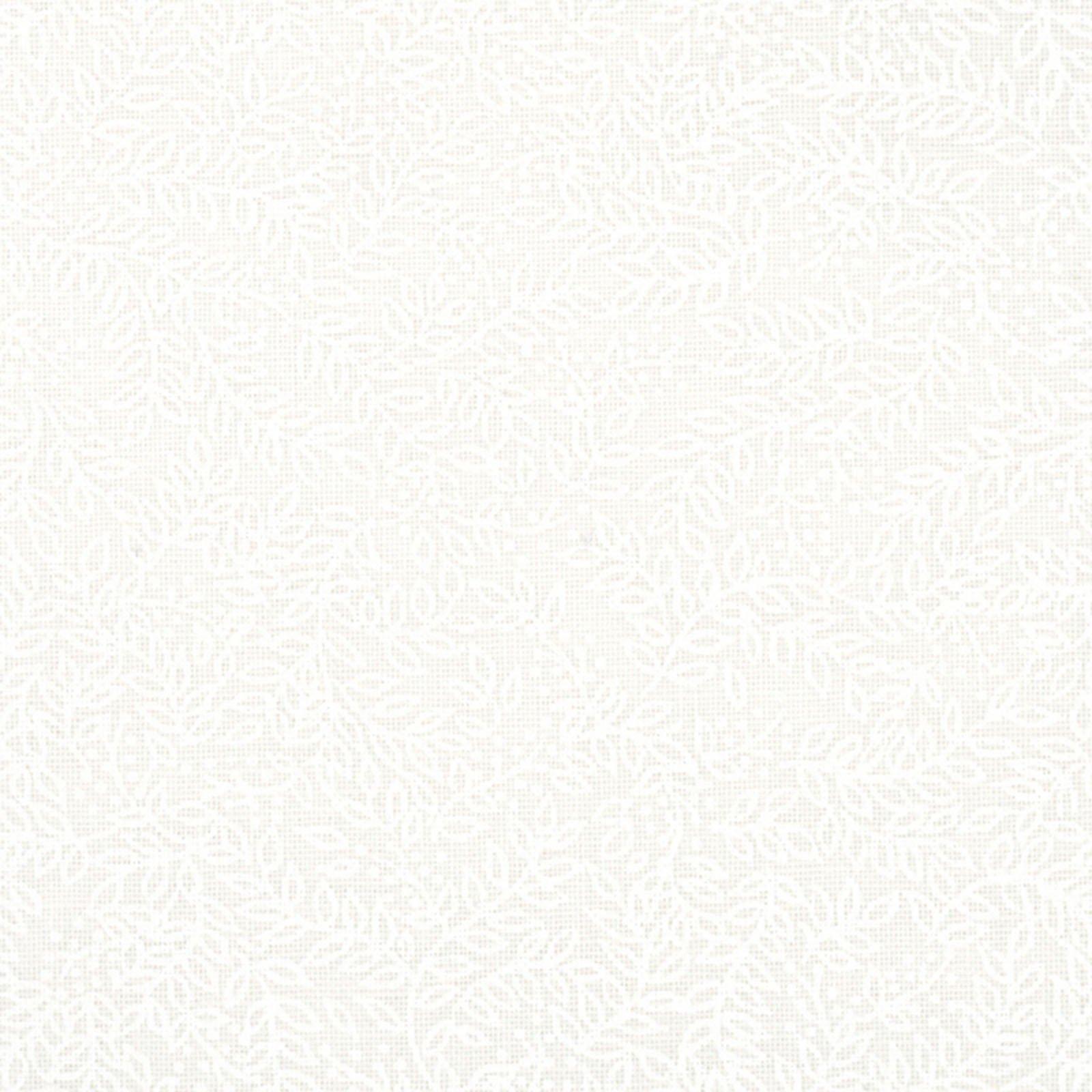 Quilter's Whites, GALQUW27267-WHI