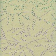 Garthwaite-Branches Purple