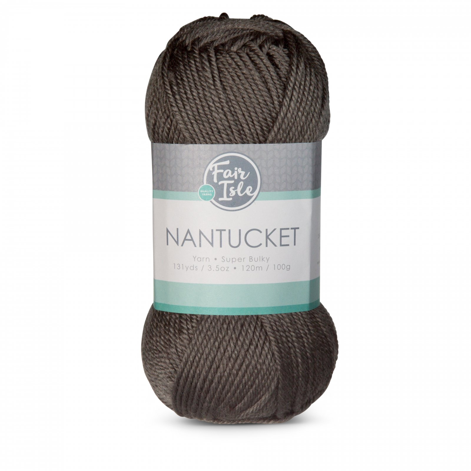 Nantucket Pewter