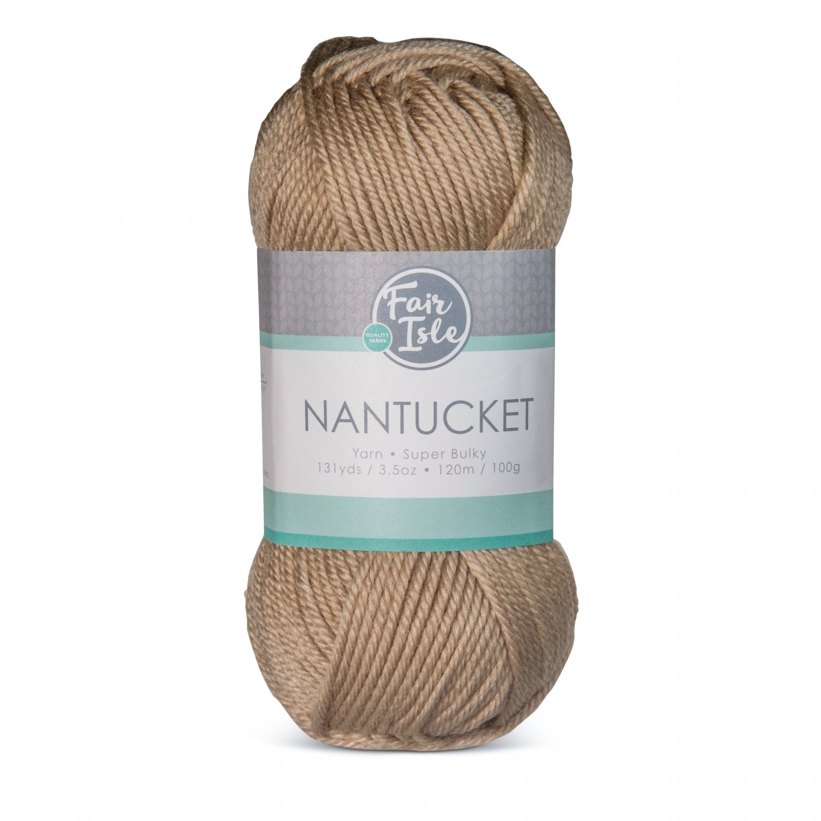 Nantucket Sesame