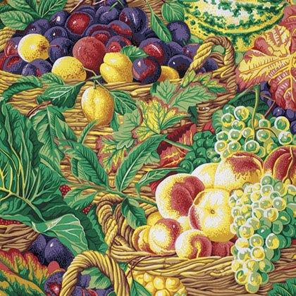 Market Basket Natural