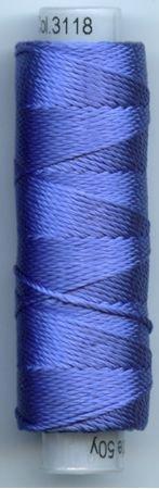 Razzle #3118 Deep Ultramarine