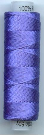 Razzle #3121 Blue Iris