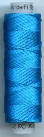 Razzle #3132 Blue Danube
