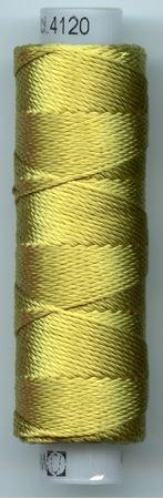 Razzle #4120 Golden Oliver