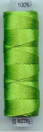 Razzle #4146 Greenery