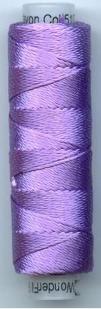 Razzle #5107 Hyacinth