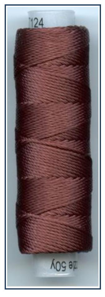 Razzle #6111 Excalibur