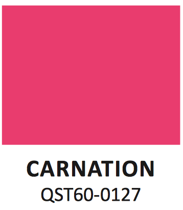 Quilters Select- Perfect Cotton Plus 60 wt. 400 meter -Carnation