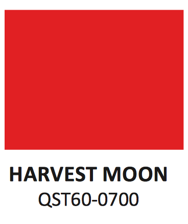 Quilters Select- Perfect Cotton Plus 60 wt. 400 meter -Harvest Moon