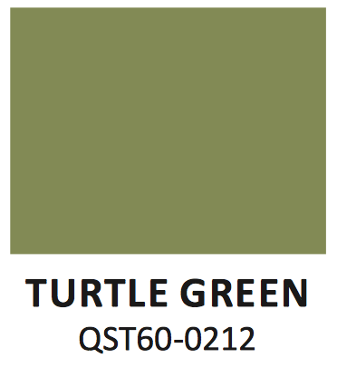 Quilters Select- Perfect Cotton Plus 60 wt. 400 meter -Turtle Green