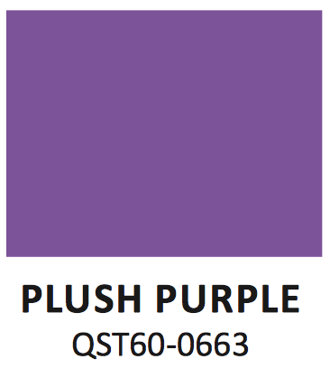 Quilters Select- Perfect Cotton Plus 60 wt. 400 meter -Plush Purple