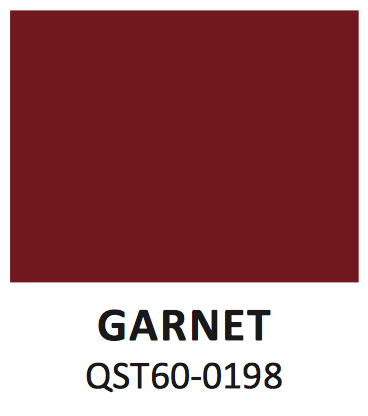 Quilters Select- Perfect Cotton Plus 60 wt. 400 meter -Garnet