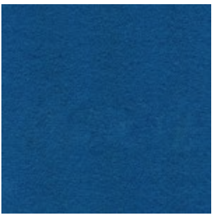 Peacock Green (Blue)-The Wool Collection