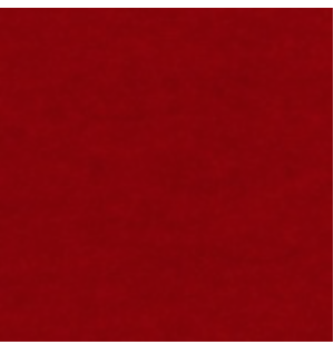 Beet Red-The Wool Collection