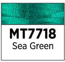 7718 - Spotlite 1000m Sea Green