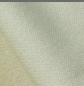 Natural, unbelted wool, 58 wide