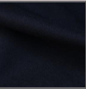 Deep Pine, unfelted wool, 58 wide
