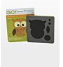 Go! Owl