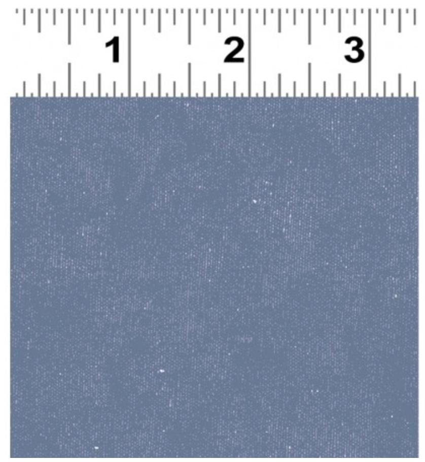 Light indigo blender, Y2417-117