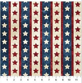 Stars&Stripes 7, 22782-49