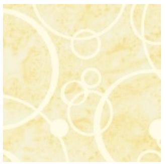 Joyful Bubbles, RU065-0132