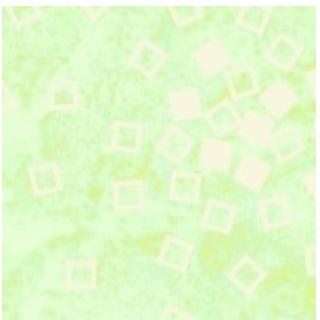 Joyful Confetti, RU064-0162