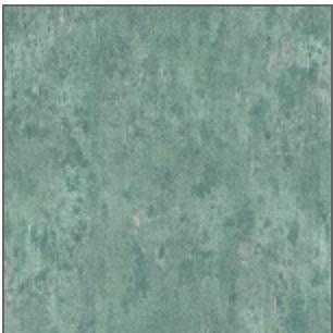 Luxe-R7690-436S-Eucalyptus-Silver