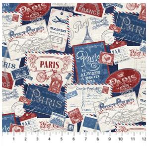 Paris,     22354-49