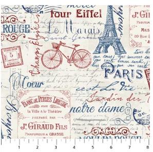 Paris,     22355-12