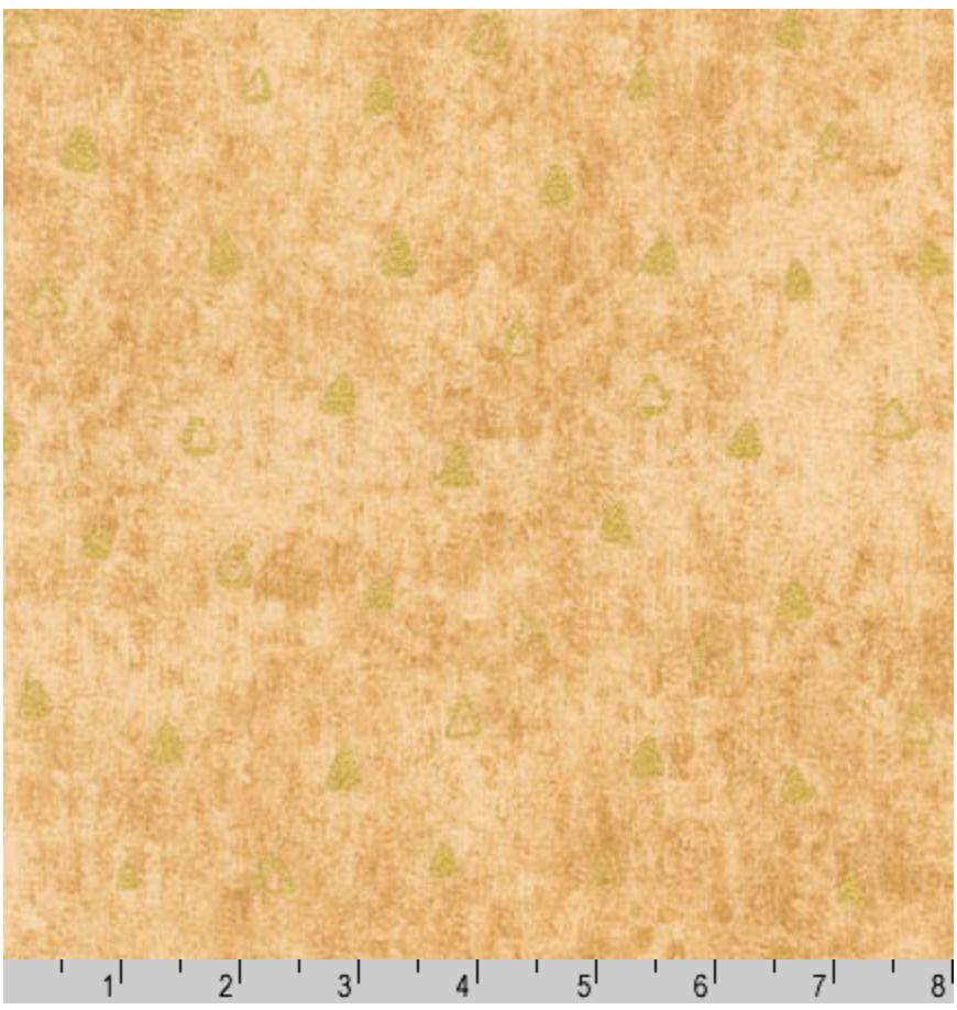 Klimt, SRKM-17182-133 GOLD