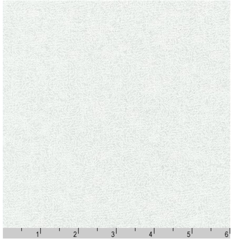 Fusions Regent SRKP-13694-1  WHITE