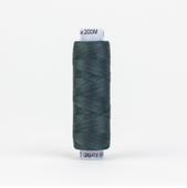 904 - Konfetti 200m Blue/Grey