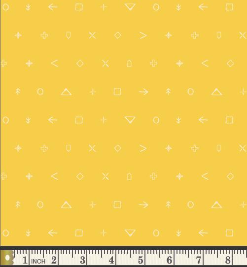 Icon Elements-Golden Token