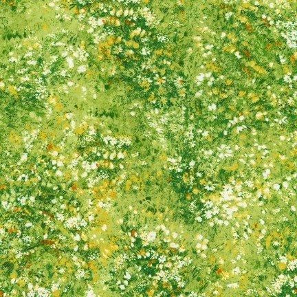 Fusions Garden Meadow