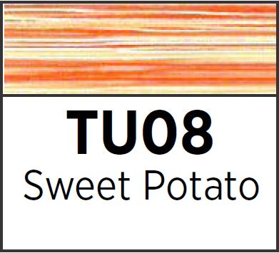 08-Tutti Sweet Potato TU08