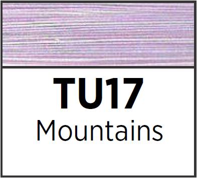 17-Tutti Mountains 200m