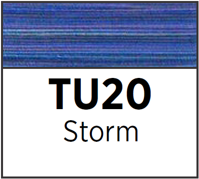 20-Tutti Storm TU20