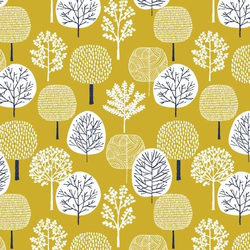 Forest - Citron