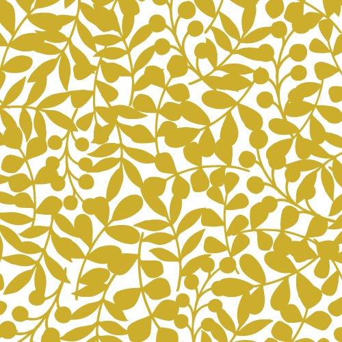 Branch - Citron