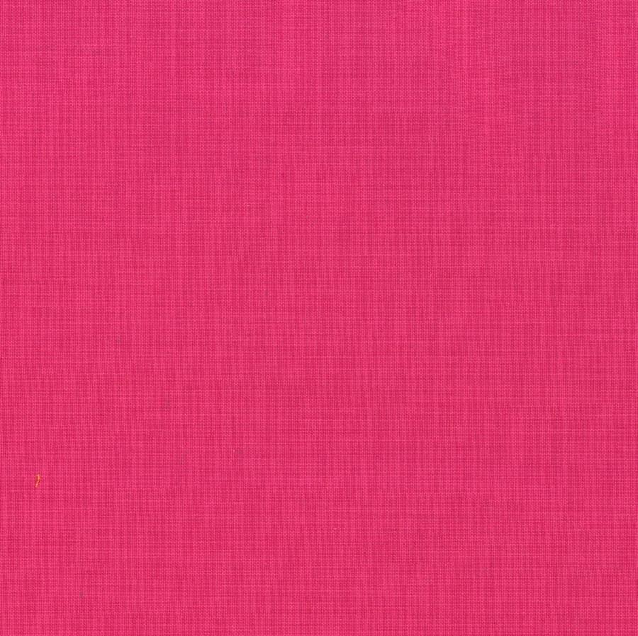 Painters Palette Rosebud