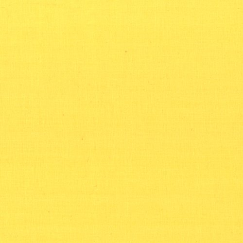 Painter's Palette Solids - Bright Yellow