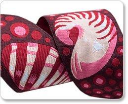 Shells - Pink